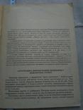 Помідори 1993р, фото №9