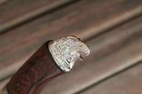 Охотничий нож Сокол, фото №6