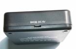 Зарядное устройство Videx для зарядки AAA AA, фото №7