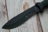 Охотничий нож Мачете, фото №6