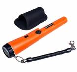Пинпоинтер Gp-Pointer (оранжевый), фото №2