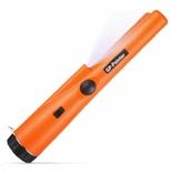 Пинпоинтер Gp-Pointer (оранжевый), фото №3
