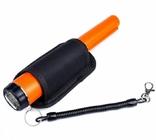 Пинпоинтер Gp-Pointer (оранжевый), фото №4