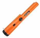 Пинпоинтер Gp-Pointer (оранжевый), фото №5