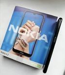 Nokia 4.2 рабочий, фото №8