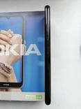 Nokia 4.2 рабочий, фото №9