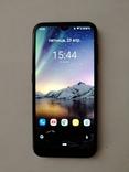 Nokia 4.2 рабочий, фото №12