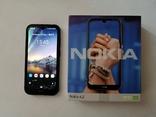Nokia 4.2 рабочий, фото №2