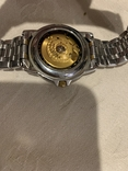 Часы OLMA automatic, фото №5