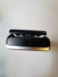 Диктофон OLYMPUS DP-211, фото №7