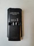 Диктофон OLYMPUS DP-211, фото №10
