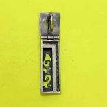Кулон Срібло 925 4,50 грам., фото №3
