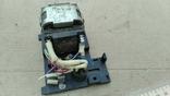 Трансформатор ТП-8-3, фото №4