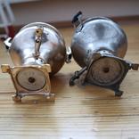 Два самовара сувенира, фото №13