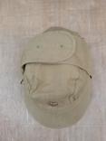 Кепка солдатская, фото №3