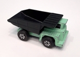 Corgi Dumper Truck, фото №8
