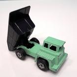 Corgi Dumper Truck, фото №2