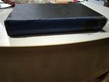 Книга 1935г М.Горький гослитиздат избранные сочинения, фото №5