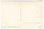 Открытка Германия 1930-1945 № 2, фото №3