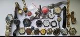 Годиники наручні і кишенькові, фото №2