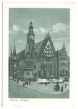 Открытка Германия 1930-1945 № 15, фото №2