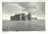 Открытка Германия 1930-1945 № 14, фото №2