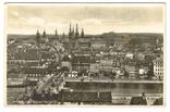 Открытка Германия 1930-1945 № 29, фото №2