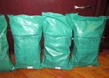 10 штук в лоте!Усиленный Паёк ДПНП-1-7 в реторт-пакетах с беспламенными нагревателями пищи, фото №3