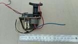 Электромагнитный включатель, фото №6