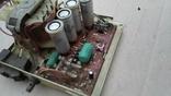 Трансформатор Т-Т-101, фото №9