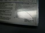 Аудио кассета Goldstar HD90, фото №6