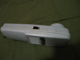 Металлоискатель ( металлодетектор ) Гамма вм-20н, фото №9