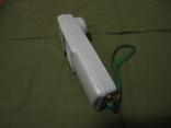 Металлоискатель ( металлодетектор ) Гамма вм-20н, фото №10