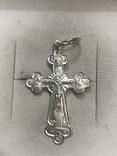 Серебро, фото №2