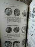 Каталог монет мира 20 века с ценами, Ч 3, фото №6