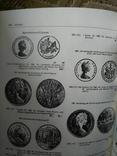 Каталог монет мира 20 века с ценами, Ч 3, фото №7