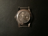 Часы наручные «Победа» (штурманские), фото №3