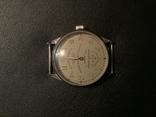 Часы наручные «Победа» (штурманские), фото №4