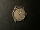 Часы наручные Победа (штурманские), фото №2