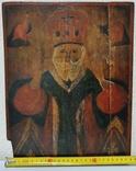 Святой Николай, фото №12