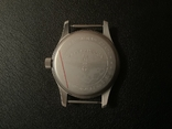 Часы наручные Полёт (штурманские), фото №4