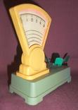 Весы - игрушка детская из СССР., фото №3