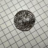 Півторак 1623 року, фото №2