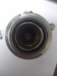 Объектив И-50 135 F5cм 16977, фото №4