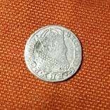 Грош 1626, фото №3