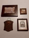 Картинки разные (4 шт.), фото №2
