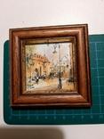 Картинки разные (4 шт.), фото №11