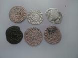 Монетки, фото №2