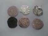 Монетки, фото №5