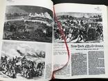 1983 Карл Маркс документы и фотографии Большой, фото №10